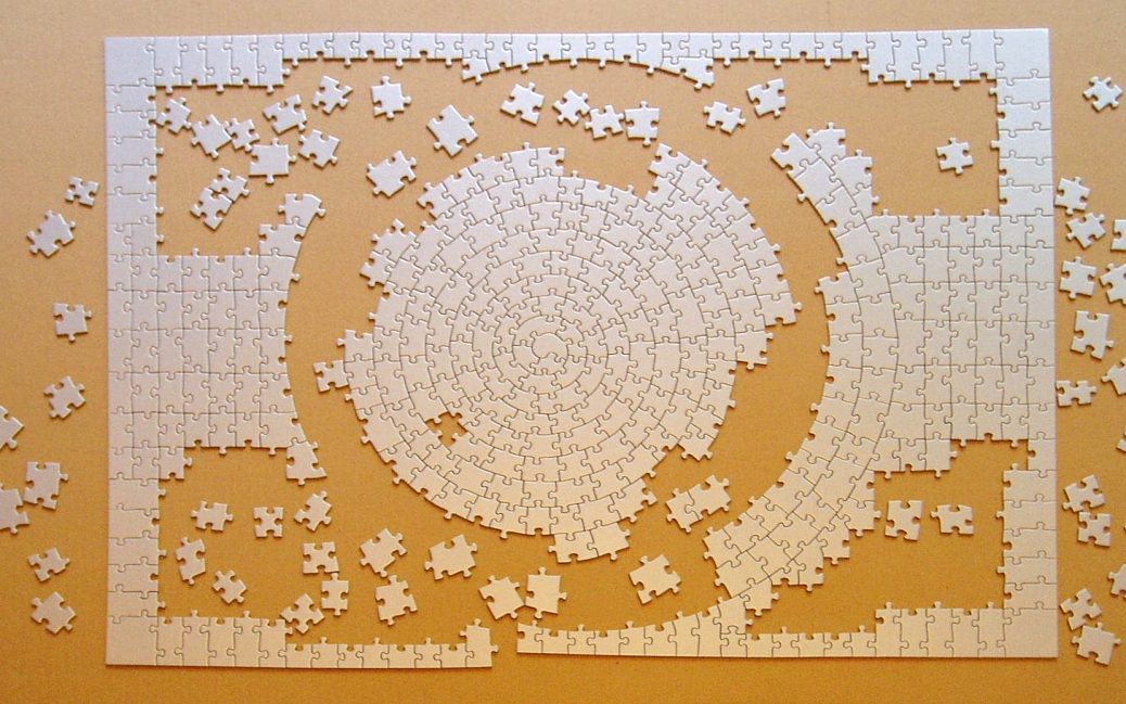 puzzle_krypt-2